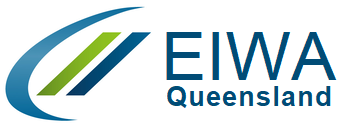 EIWA Queensland